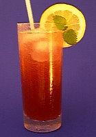 Cocktails Ohne Alkohol Mit Wenig Zutaten