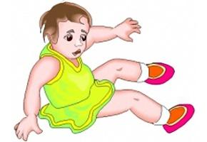 ausmalbilder kleinkinder ausdrucken