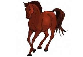 kinderspiele kostenlos pferde