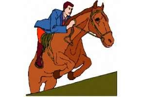 pferde spring spiele kostenlos