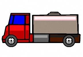 autos malvorlagen kostenlos
