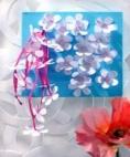 Basteln Mit Papier Frühling