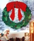Weihnachten fensterbilder basteln for Fensterbilder weihnachten basteln kostenlos