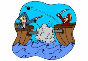 bilder zum ausdrucken piraten