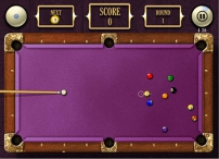 billard online ohne anmeldung