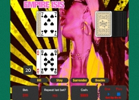 online casino ohne anmeldung poker 4 of a kind