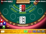 royal vegas online casino download spielen ohne registrierung