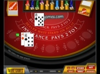 mansion online casino strategiespiele online ohne registrierung