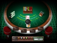 casino online for free strategiespiele online ohne registrierung