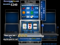 casino the movie online slot spiele gratis