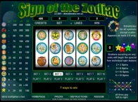rent casino royale online bubbles spielen
