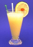 ... 22 übersetzung cocktails mit wodka rezepte casablanca drink zutaten