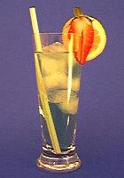 vodka cocktails mit minze rezepte. Black Bedroom Furniture Sets. Home Design Ideas