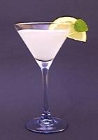 cocktails mit wodka rezept. Black Bedroom Furniture Sets. Home Design Ideas