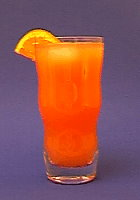cocktail campari orange übersetzung cocktail rezepte campari orange ...