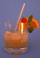 lovely butterfly cocktail rezept kostenlos. Black Bedroom Furniture Sets. Home Design Ideas