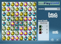 candy crush spielen online