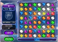 candy crush kostenlos online spielen ohne anmeldung