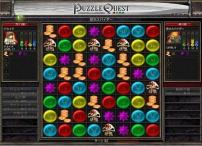 puzzle online spielen kostenlos ohne anmeldung
