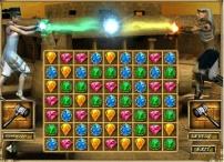 online spiele kostenlos ohne anmeldung diamanten