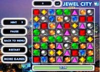 Juwelenspiele Kostenlos Online