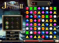 Online Spiele Juwelen