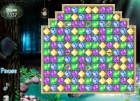 jewel quest 2 kostenlos spielen ohne anmeldung