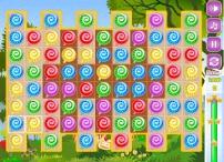 hearts online spielen ohne anmeldung gratis