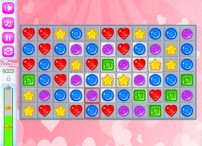 hearts spielen kostenlos ohne anmeldung