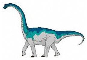 dinosaurier ausmalbilder