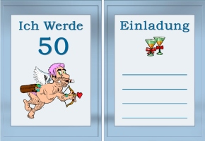 Geburtstag einladungskarte 50 geburtstag einladungskarte 50 geburtstag