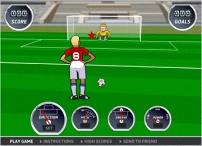 gratis online casino spiele champions football