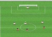 casino spiele online kostenlos champions football