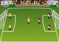 play online casino kostenlos spielen ohne anmeldung deutsch