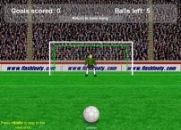 casino spiele online kostenlos ohne anmeldung champions cup football
