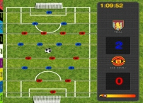 casino online ohne anmeldung champions cup football