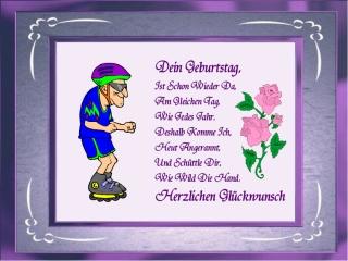 Charmant Spiele Kinderspiele.de