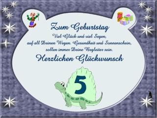Spruche Geburtstag Kind 6 Marianiadiana Blog