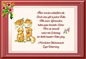 Https Xn Geburtstags Wnsche Y6b Org Nichte