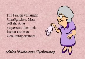 Lustige Geburtstagsgedichte Zum 50 Frau Probeer Ovkb Nl