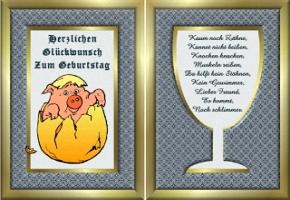 Https Xn Geburtstags Wnsche Y6b Org Bruder