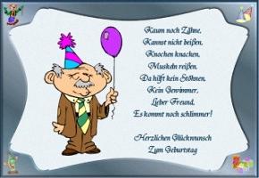 June C Miller: Geburtstagssprüche Arbeitskollegen Lustig