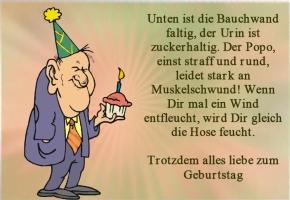 Gluckwunsche Zum 28 Geburtstag Mit 3d Buchstaben Und Sofamotiv