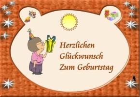 Geburtstagsspruche In 2020 Geburtstagsspruche Spruche Zum