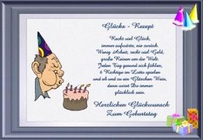 Gluckwunsche Geburtstag Opa Kostenlos