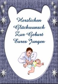 Geburt gutscheine 01 geburt gutscheine 02 geburt gutscheine 03
