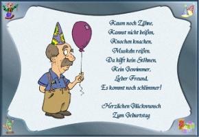 Lustige Geburtstagsgrusse Zum 28 Decysednyjessy Blog