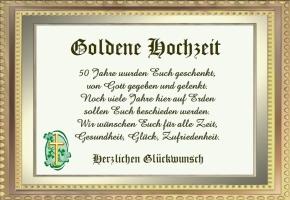 goldenen hochzeit 21 goldenen hochzeit 22 goldenen hochzeit 23 ...
