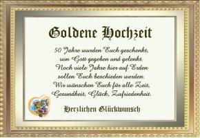 Image Result For Christliche Zitate Goldene Hochzeit