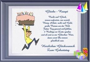 Grusskarten Geburtstag Opa Kostenlos